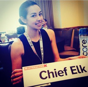 Five Questions For: Prison Abolitionist Lauren Chief Elk on #PrisonStrike2018
