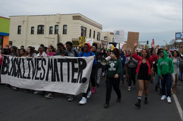 Students March Black Lives Matter2.png