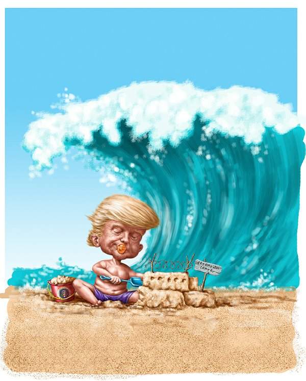 Blue Wave Final flattened with Pacifier.jpg