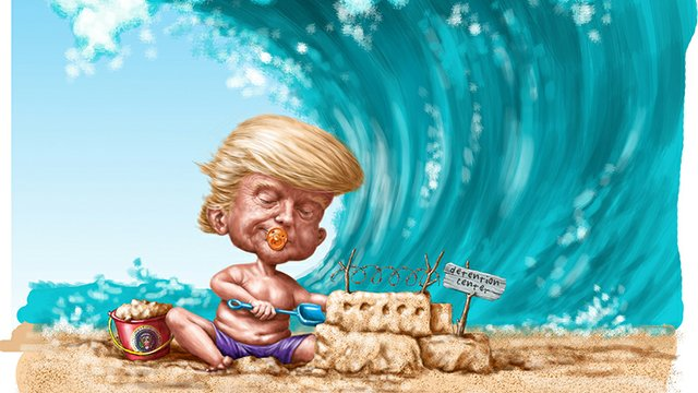 16 by 9 Blue Wave Final flattened with Pacifier.jpg