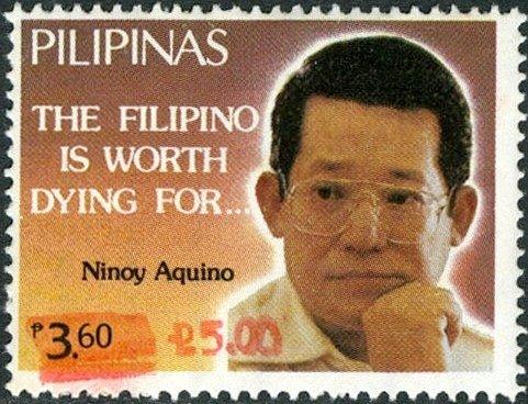 Benigno_Aquino_Jr_2000_stamp_of_the_Philippines.jpg