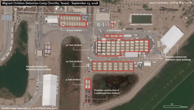 TornilloCamp_SatelliteGraphic_13SEPT2018_v1.jpg