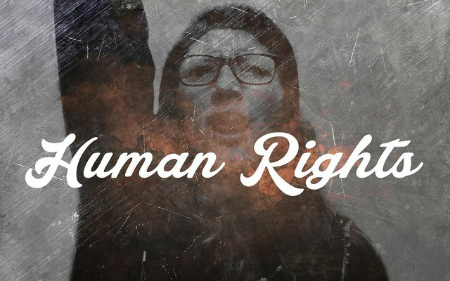 Human-Rights-Rights-Equality-Freedom-Symbol-Human-1898843.jpg