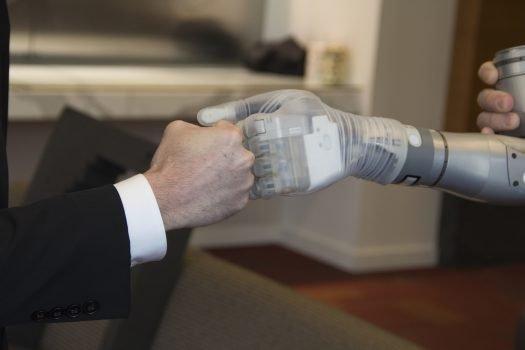 bionic arm.jpg