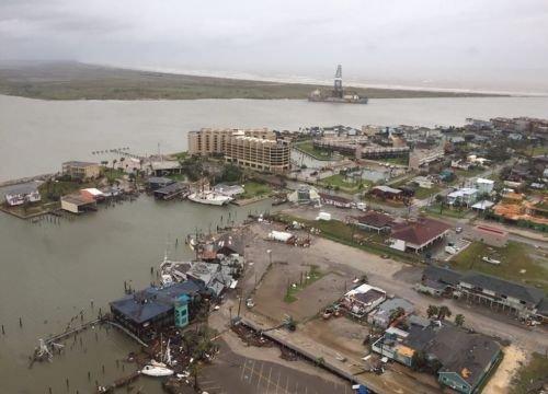 Port Aransas.jpg