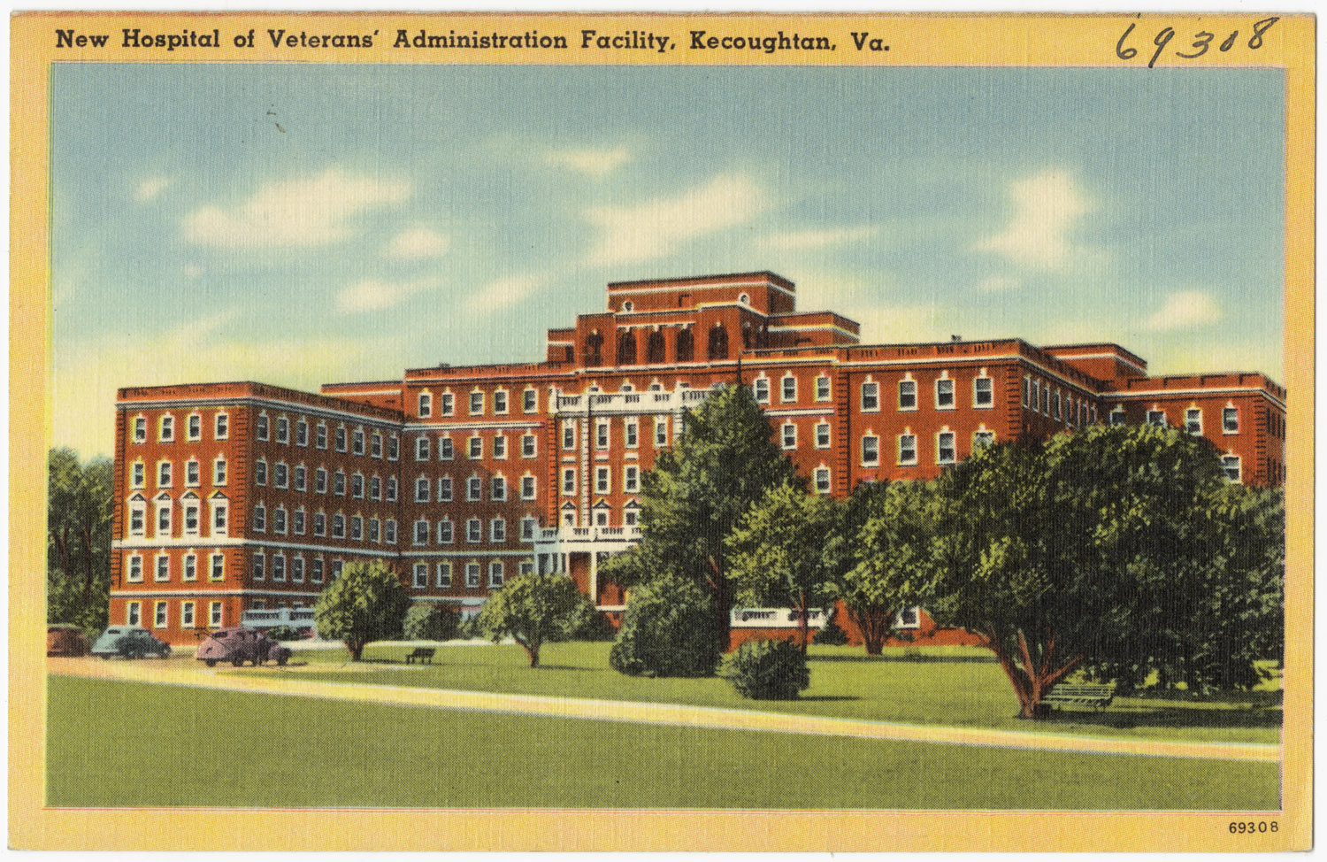 Five Questions For: Author Suzanne Gordon on the VA as a 'Model for American Health Care'