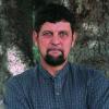 Gary Paul Nabhan