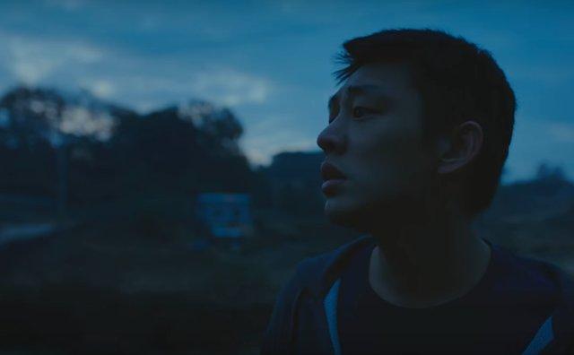 Screen Shot 2018-10-29 at 11.22.00 AM.png