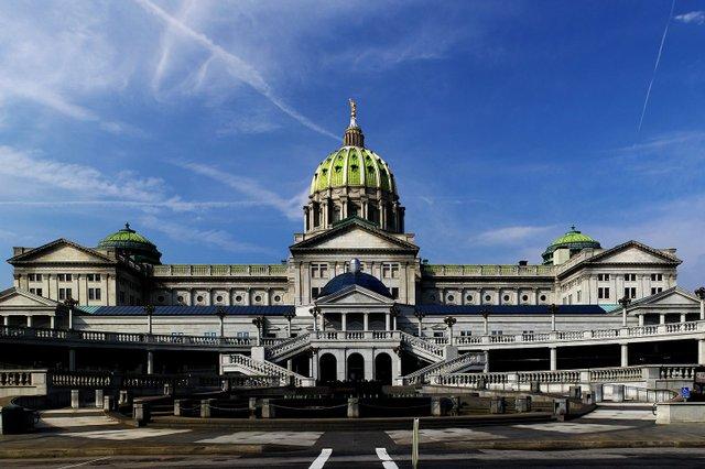 pennsylvania state capitol building.jpg
