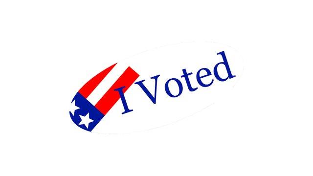 voted white.jpg