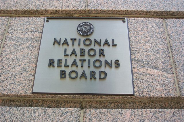 1024px-1099_14th_Street_–_National_Labor_Relations_Board_-_sign.JPG