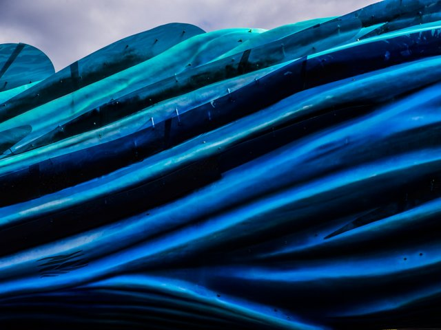blue-wave-background.jpg