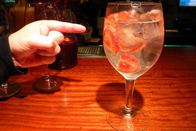 Gin and tonic.jpg