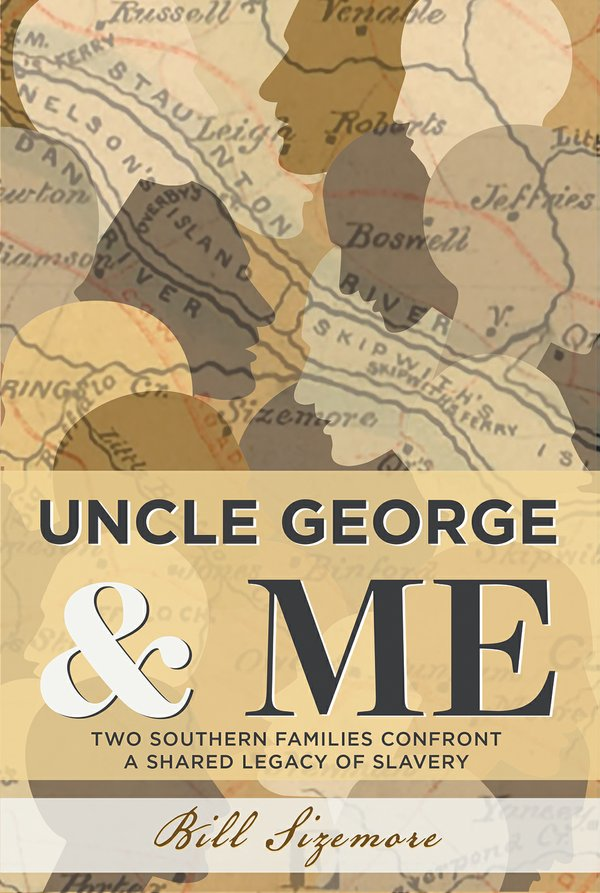 Uncle George and Me