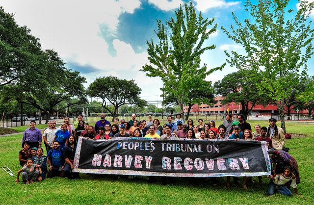 harvey-recovery-southern-university-texas-2018