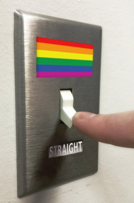 Turn_It_Off_Conversion_Therapy_Light_Switch.png