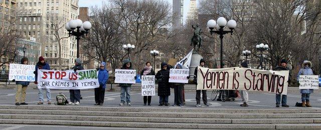 Yemen is starving.jpg