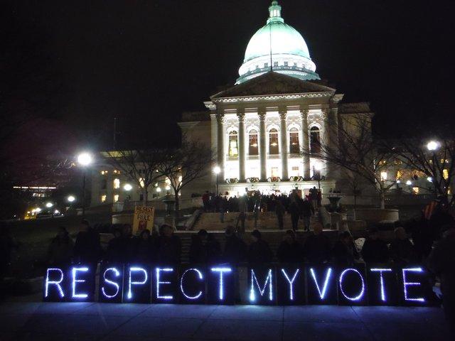respectd vote.JPG