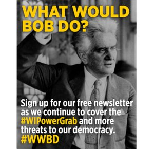 AD-Newsletter-2018-WWBD