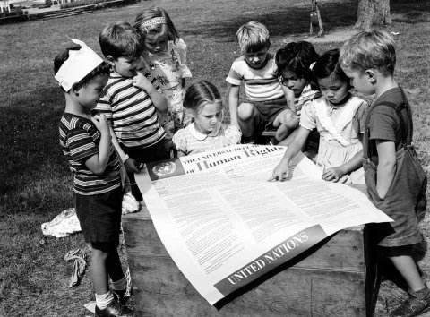 1950-second-anniversary-adoption-universal-declaration-human-rights-students-un-international.jpg