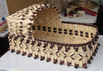 Kelly Church Basketjpg