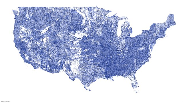 Waterways in continental US.png