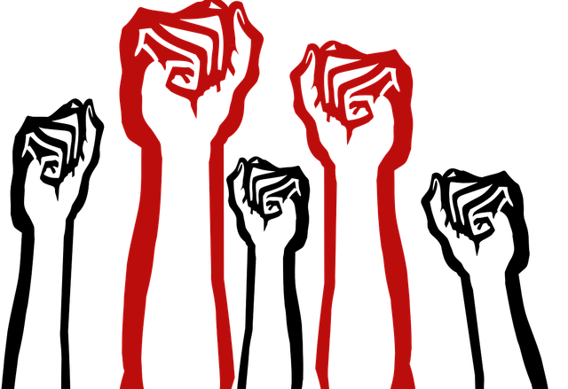 fists of socialism and or democracy.png