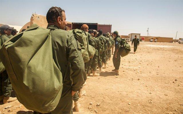 United States in Syria.JPG