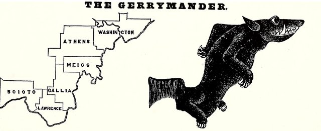 The Gerrymander.png