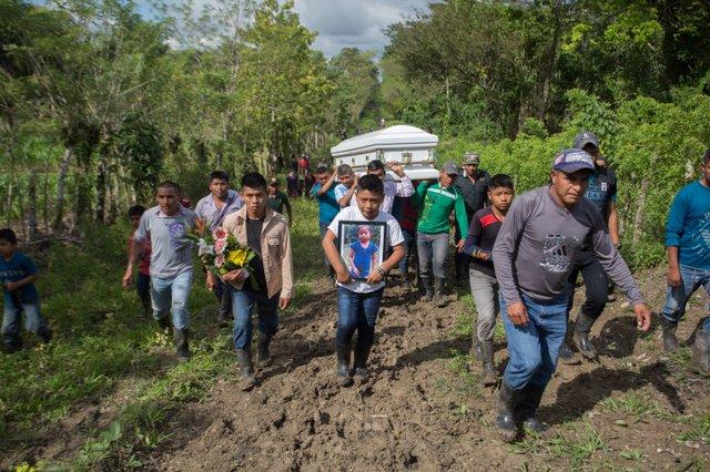 abbott guatemala .jpg