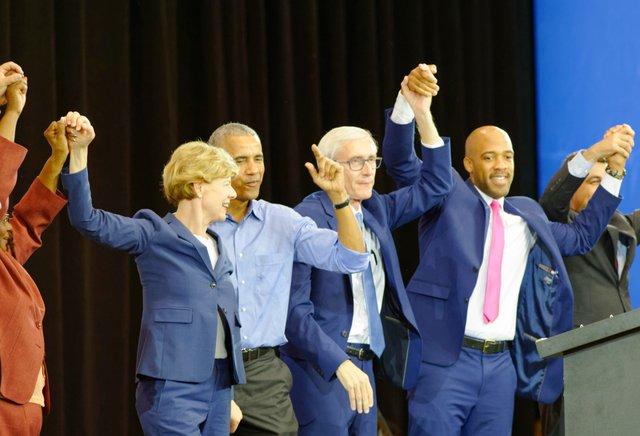 obama team (2).jpg