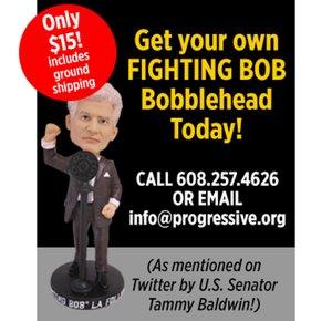 Ad-FightingBOBblehead