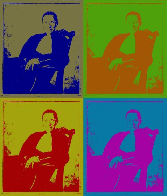 RBG pop art.jpg