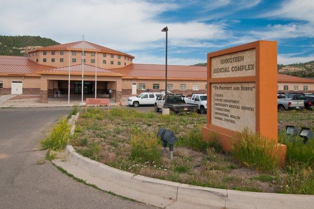 Jicarilla Apache Nation in Dulce, NM -Bob Nichols-USDA.jpg