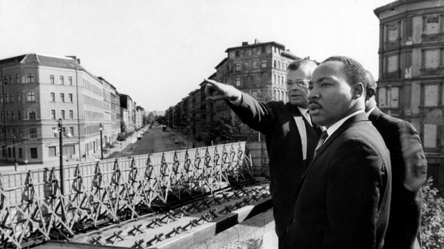 king-jr-berlin-wall-1964-1024x576.jpg