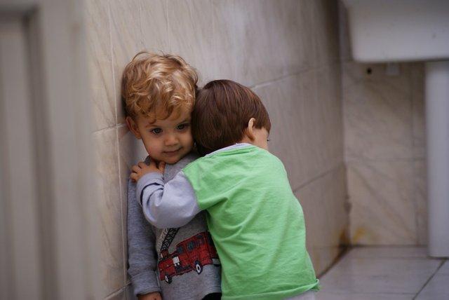 hug_brother_child_boy-611554.jpg