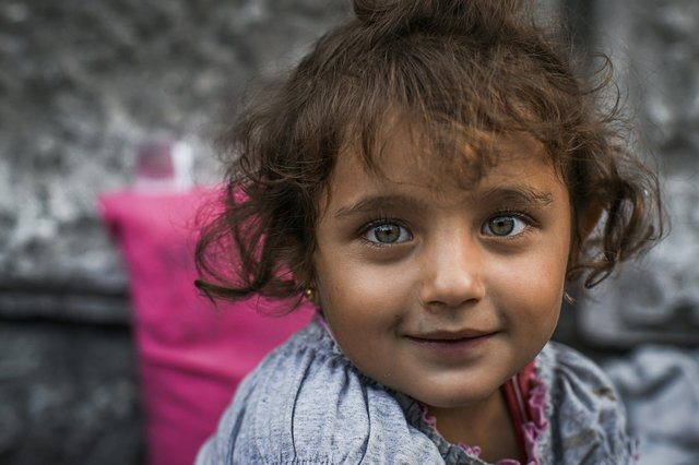 syrian refugee girl.jpg