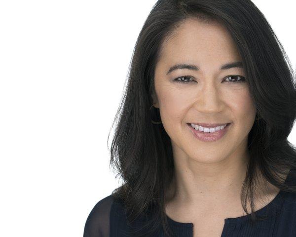 Felicia Wong_FINAL HEADSHOT_blue smile.jpg