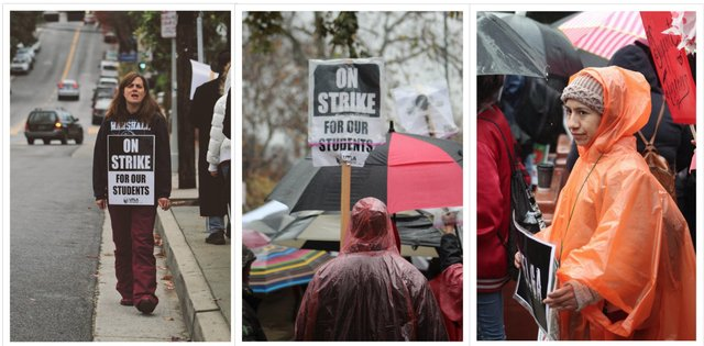 LA Teachers Strike.png