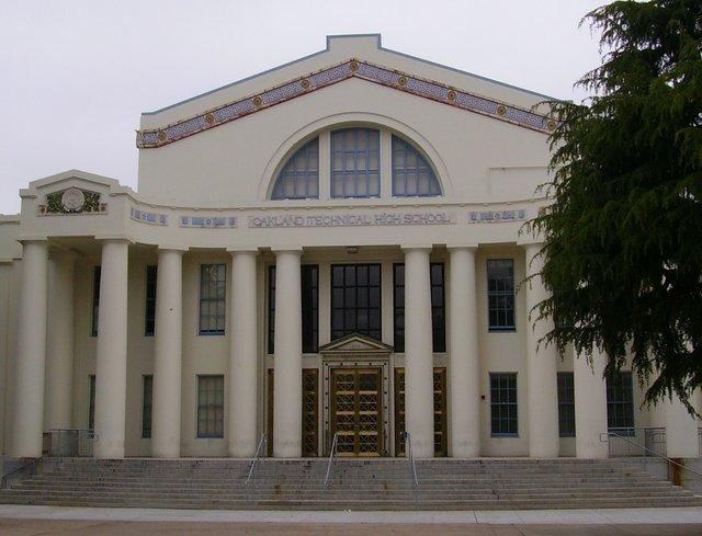 Oakland technical high school.jpg