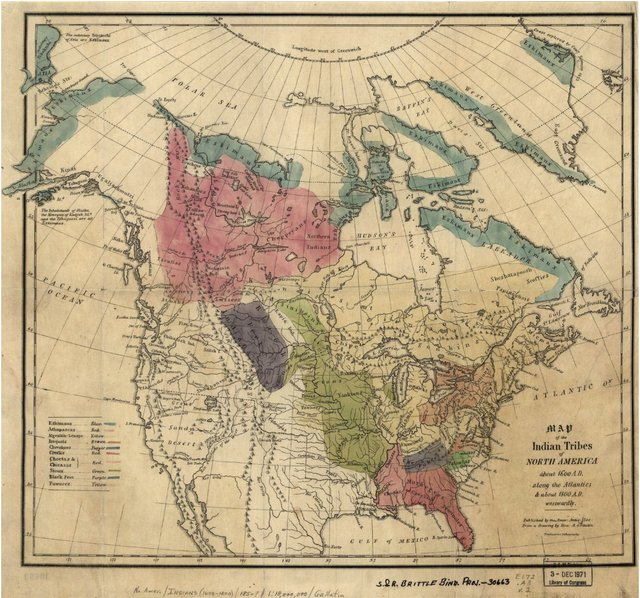 Map Indian tribes North America.png