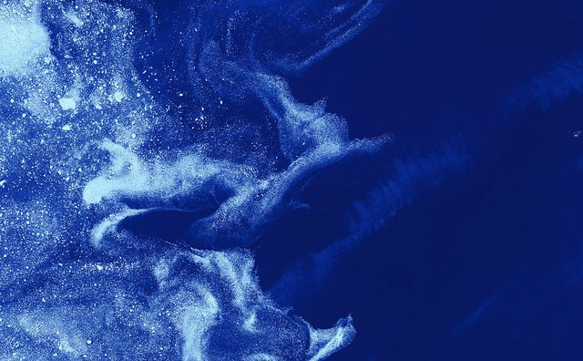 Oceans satellite view.jpg