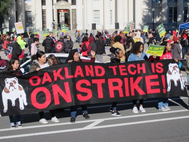 Oakland strike.jpeg