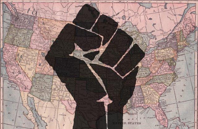 union fist us map.jpg