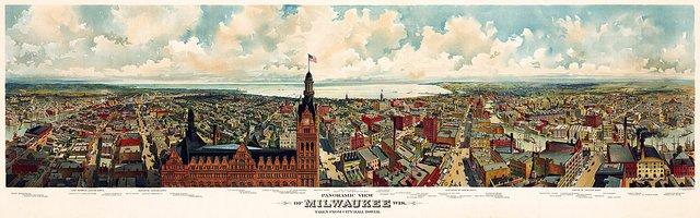 1200px-Milwaukee_05741u (1).jpg