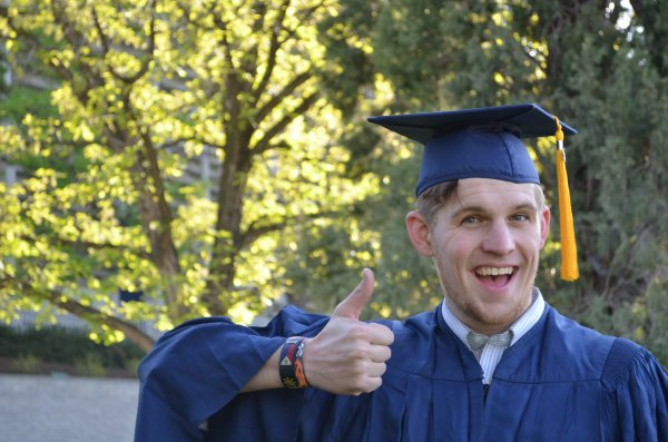graduation_man_cap_gown.jpg