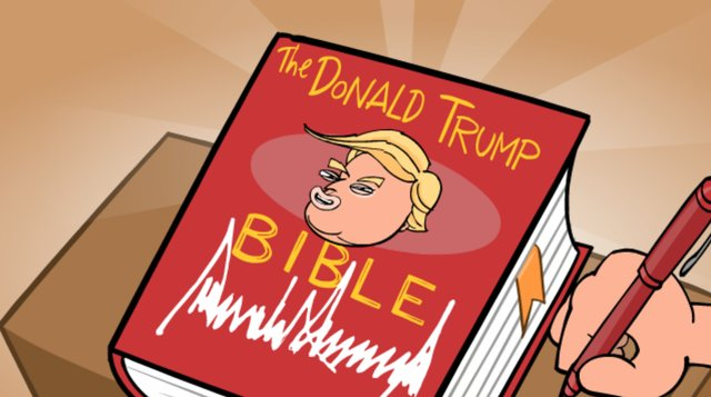 Trump Bible.png