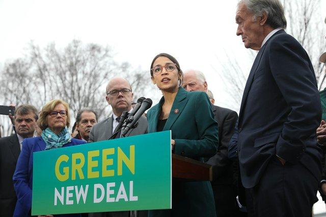 Green New Deal.jpg