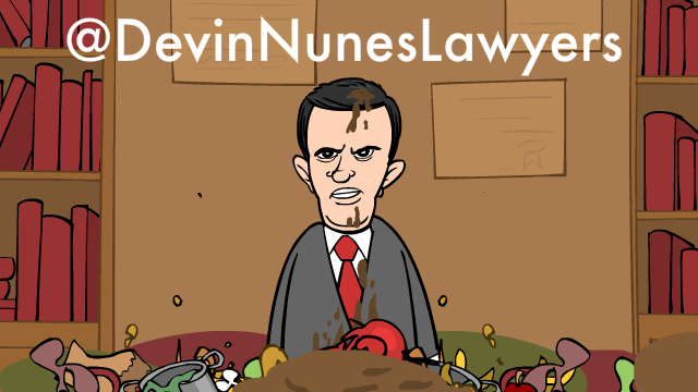Devin Nunes Lawyers.png
