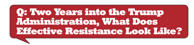 Resistance1.png